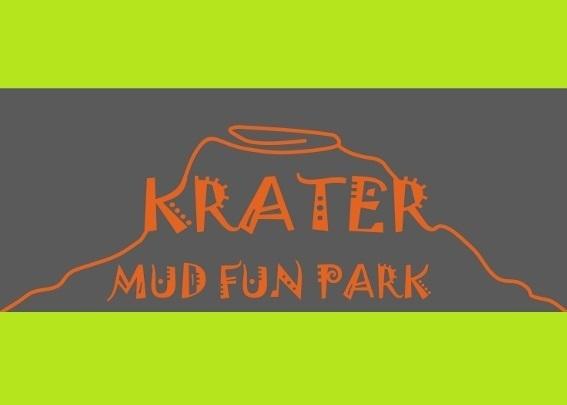Logo Krater