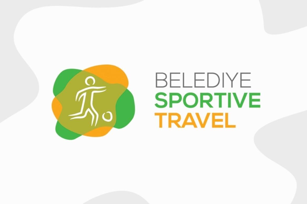 Belediye Sportive Travel logo